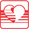 intecard logo