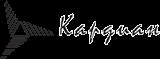 kardian logo